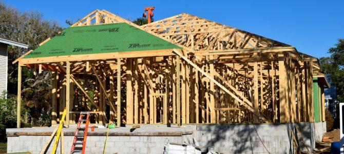 Construire une maison neuve : les points essentiels à connaître