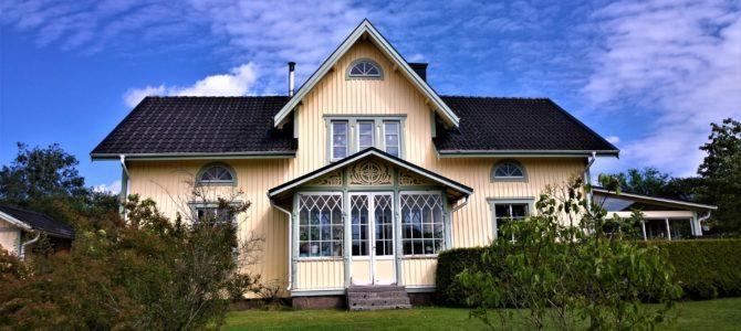 Construction neuve : comment personnaliser la façade de sa maison ?