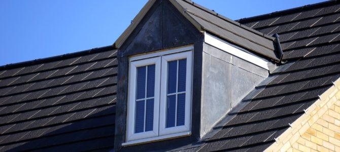 Fenêtre de toit : laquelle choisir ?