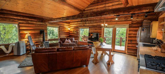 Construction neuve : et si on optait pour une maison en bois ?