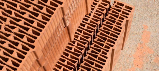 Tout savoir sur les matériaux de construction écologique