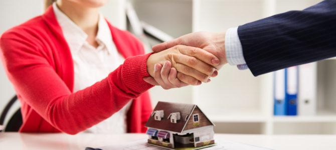 En cas de rénovation, contactez un courtier en assurance