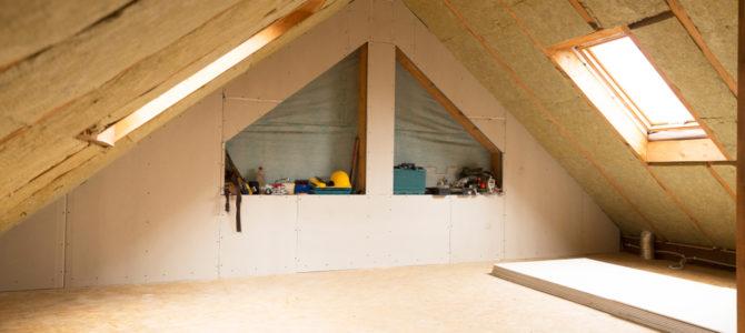 Questions de couverture : préalable aux travaux sur la toiture