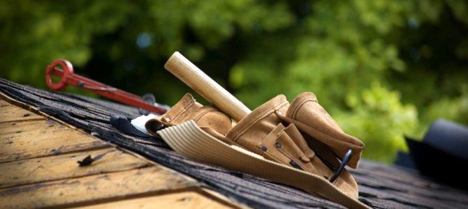 Faire appel à un couvreur pour réparer ou rénover sa toiture