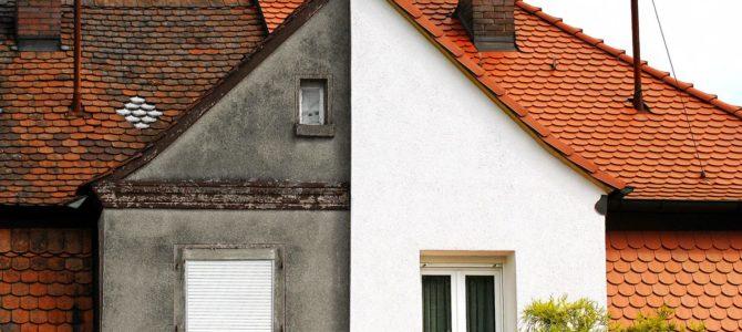 La rénovation de façades, une obligation légale