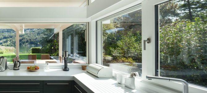 Comment choisir les volets de fenêtre extérieurs qui conviennent à votre maison ?