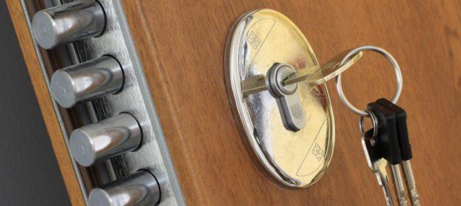Les difficultés liées à l'installation d'une porte blindée