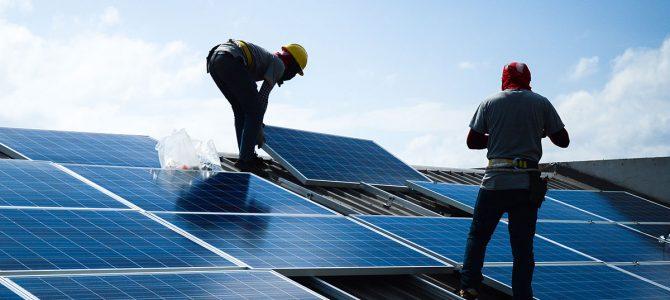 Comment procéder pour une rénovation d'énergie efficace ?