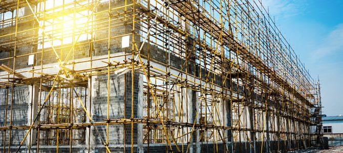 Bâtiment ancien : le principe de précaution