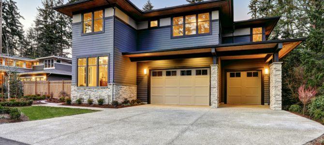 Quelles sont les vérifications annuelles à faire sur votre maison?