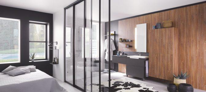5 bonnes raisons de rénover souvent la salle de bain