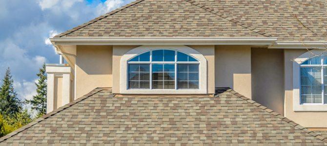 Maison : comment réparer un toit?